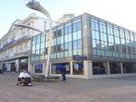 Thumbnail to rent in First/Second Floor Offices, 81C Church Street, Blackpool