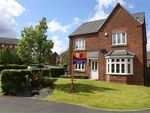 Thumbnail for sale in Brattice Drive, Pendlebury, Swinton, Manchester