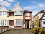 Thumbnail for sale in Radcliffe Road, Harrow