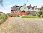 Thumbnail for sale in Malta Cottages, Ashmore Green, Thatcham, Berkshire