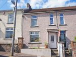 Thumbnail for sale in James Terrace, Hengoed