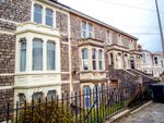 Thumbnail for sale in Brighton Road, Weston-Super-Mare