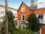 Thumbnail for sale in Chelsea Place, Teignmouth