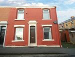 Thumbnail for sale in Whalley Street, Blackburn, Lancashire