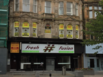 Thumbnail for sale in 28 High Street, Paisley