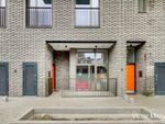 Thumbnail to rent in Maud Street, London, Canning Town.