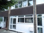 Thumbnail to rent in Blunt Road, South Croydon
