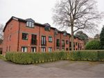 Thumbnail for sale in Wayland Close, Bracknell