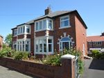 Thumbnail to rent in Fifth Avenue, South Shore, Blackpool