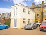Thumbnail to rent in High Street, Tonbridge