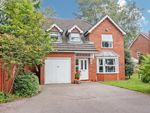 Thumbnail for sale in Infantry Place, Sutton Coldfield