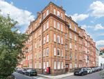 Thumbnail to rent in Abingdon Mansions, Pater Street