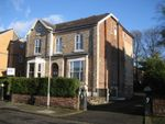 Thumbnail to rent in Mitford Road, Fallowfield, Manchester
