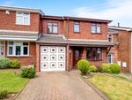 Thumbnail for sale in St Brades Close, Tividale, Oldbury