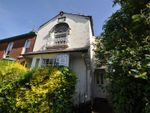 Thumbnail to rent in Ashwell Street, St.Albans