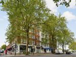 Thumbnail to rent in Park Road, St John's Wood, London