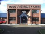 Thumbnail to rent in Louis Pearlman Centre, Goulton Street, Hull