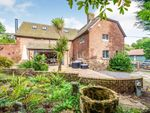 Thumbnail for sale in Stane Street, Codmore Hill, Pulborough, West Sussex
