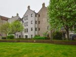 Thumbnail for sale in 12/1 Sandport, The Shore, Leith, Edinburgh