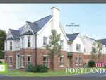 Thumbnail to rent in Rowanvale, Green Road, Bangor