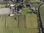 Thumbnail for sale in Deerhurst Walton, Deerhurst, Gloucester