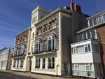 Thumbnail to rent in Portsmouth