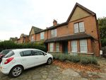 Thumbnail to rent in St Marks Road, Enfield