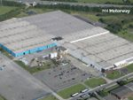 Thumbnail to rent in Kenfig Industrial Estate, Kenfig, Port Talbot