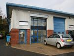 Thumbnail to rent in 1 Riverside Business Park, Farnham, Surrey