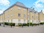 Thumbnail for sale in Harvest Way, Witney