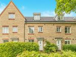 Thumbnail for sale in Ploughley Road, Ambrosden, Bicester, Oxfordshire