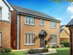 """Thumbnail for sale in """"The Marford - Plot 6"""" at Steatite Way, Stourport-On-Severn"""