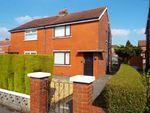 Thumbnail for sale in Dorset Avenue, Walton-Le-Dale, Preston, Lancashire