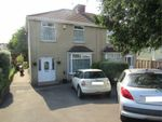 Thumbnail for sale in Wells Road, Whitchurch, Bristol