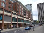 Thumbnail to rent in Horizon, City Centre, Bristol