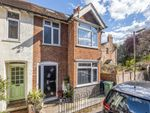 Thumbnail for sale in New Hinksey, Oxford