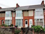 Thumbnail to rent in Granville Avenue, Barnstaple