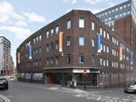 Thumbnail to rent in Sovereign House, 110 Queen Street, Sheffield, South Yorkshire