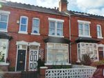Thumbnail for sale in Elms Road, Sutton Coldfield