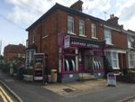 Thumbnail to rent in 162A Godinton Road, Ashford, Kent