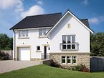 """Thumbnail to rent in """"The Innes"""" at Davidston Place, Lenzie, Kirkintilloch, Glasgow"""