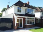 Thumbnail for sale in Salisbury Road, Farnborough, Hampshire