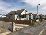 Thumbnail to rent in Meadow Way, Jaywick, Clacton-On-Sea