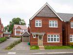 Thumbnail for sale in Primrose Walk, Manor View, Trelewis
