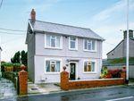 Thumbnail for sale in Cefn Road, Cefn Cribwr, Bridgend