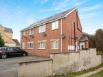 Thumbnail to rent in Aire Street, Knottingley