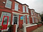Thumbnail for sale in Kimberley Avenue, Crosby, Liverpool, Merseyside