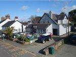Thumbnail for sale in Public House/Restaurant, Porters Cove, Abersoch, Gwynedd