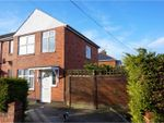 Thumbnail for sale in Isca Road, Exeter