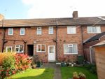 Thumbnail for sale in Fossway, York